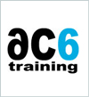 AC6-Training