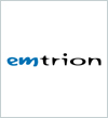 emtrion GmbH