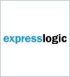 Express Logic