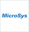MicroSys Electronics