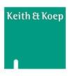 Keith & Koep GMBH