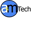 A&M Tech, Inc.