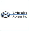 Embedded Access Inc.