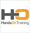 HandsOn-Training
