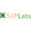 SoMLabs