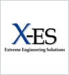 Extreme Engineering Solutions (X-ES)