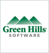 Green Hills Software