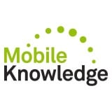 MobileKnowledge标识