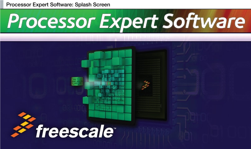 Processor Expert Software, Microcontroller Driver Suite