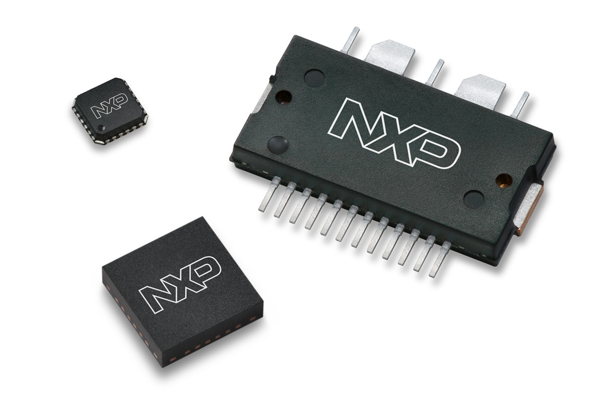 tapwage nxp semiconductors pdf - HD 1198×804