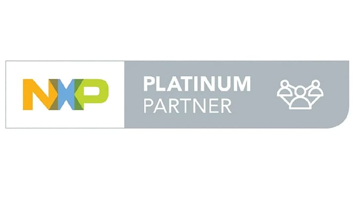 Variscite Promoted to Platinum NXP Partner—Continues Broad SOM Expansion for IoT and Industrial Markets
