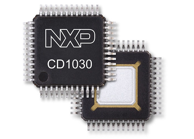CD1030 Device Image