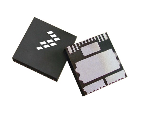 NXP<sup&gt;&amp;#174;</sup&gt; MC12XS2 Product image