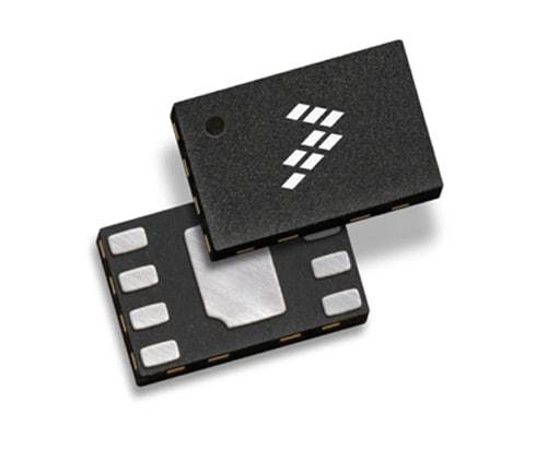NXP<sup&gt;&amp;#174;</sup&gt; MC34673 Product Image