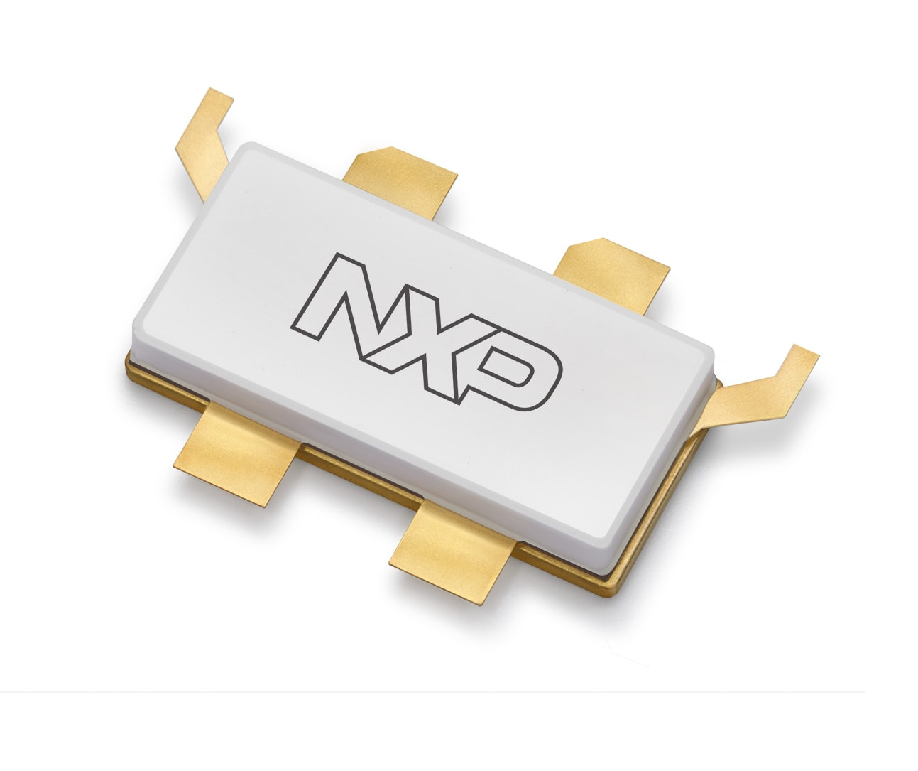 NI-780S-4S2S Package Image
