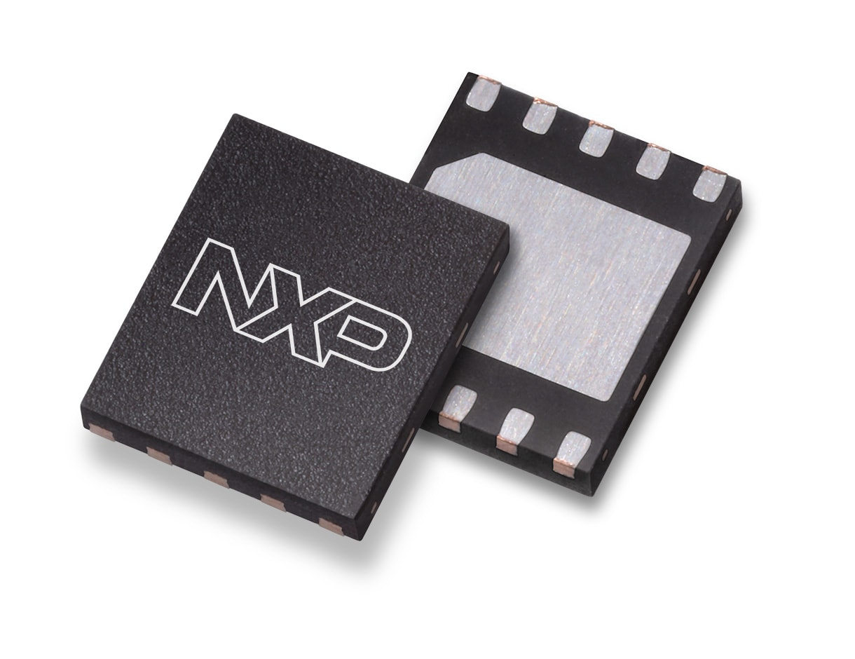 1.7 mm x 2.0 mm Package