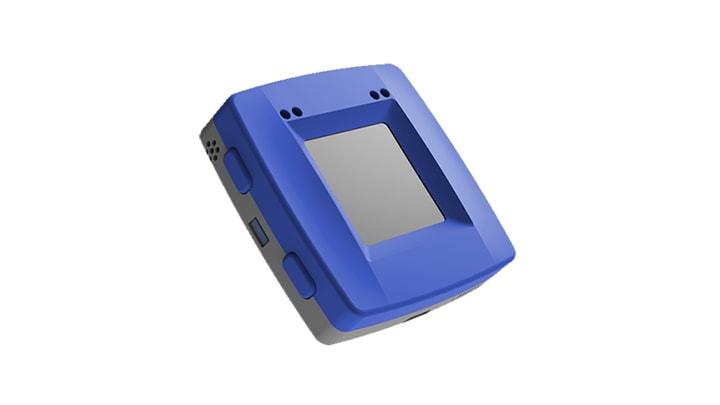 NXP Rapid IoT Prototyping Kit | NXP