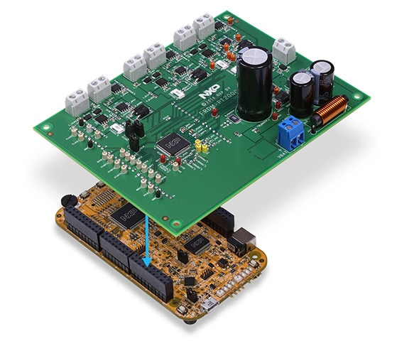 FRDMPKPT2000EVM : S32K144 and PT2000 Evaluation Board for 3/4/6 cylinders engine thumbnail