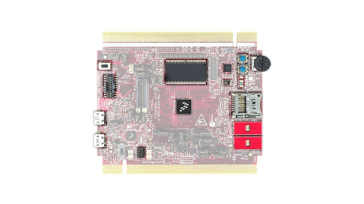 NXP TWR-K80F150M DEVELOPMENT BOARD WINDOWS 7 DRIVERS DOWNLOAD