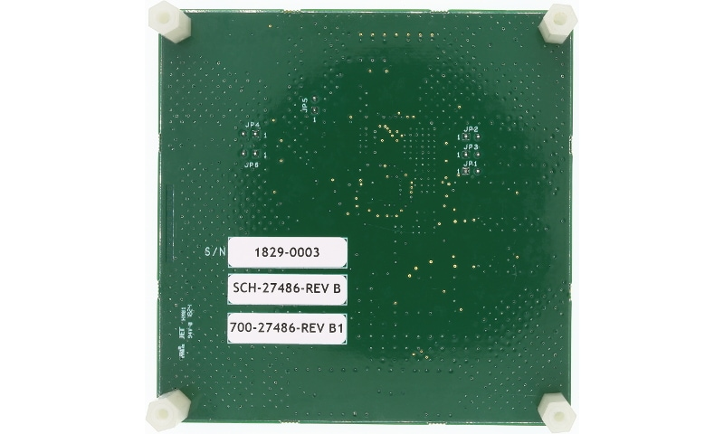 KIT33813AEEVBE Evaluation Board