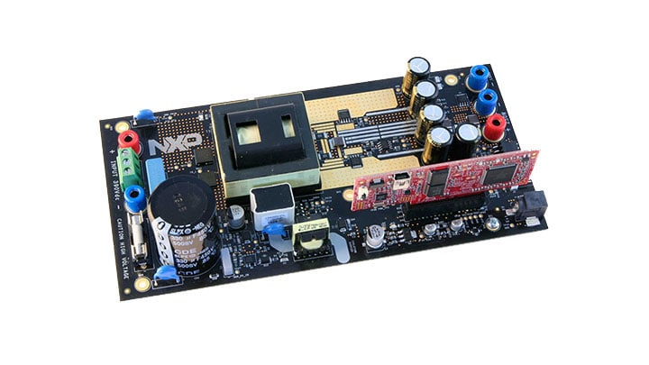LLC-RESONANT-CONVERTER : KV46 Digital LLC Converter Reference Design thumbnail