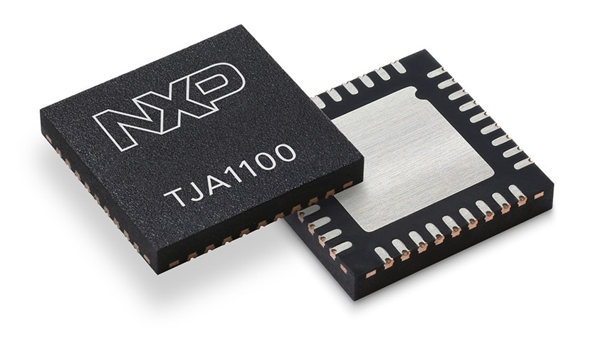 tapwage nxp semiconductors pdf - 600×436
