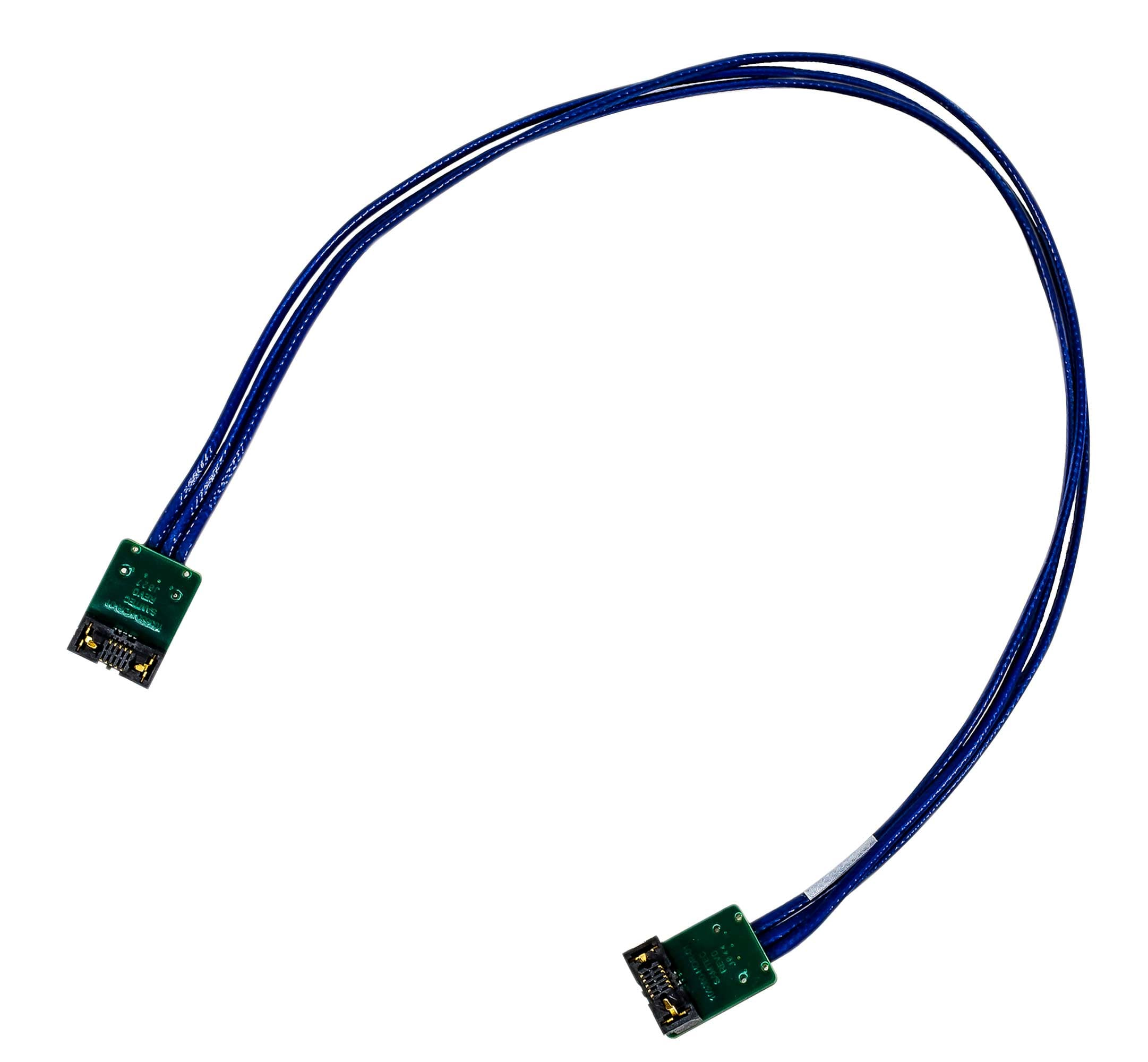 Zipwire Cable Assembly|NXP
