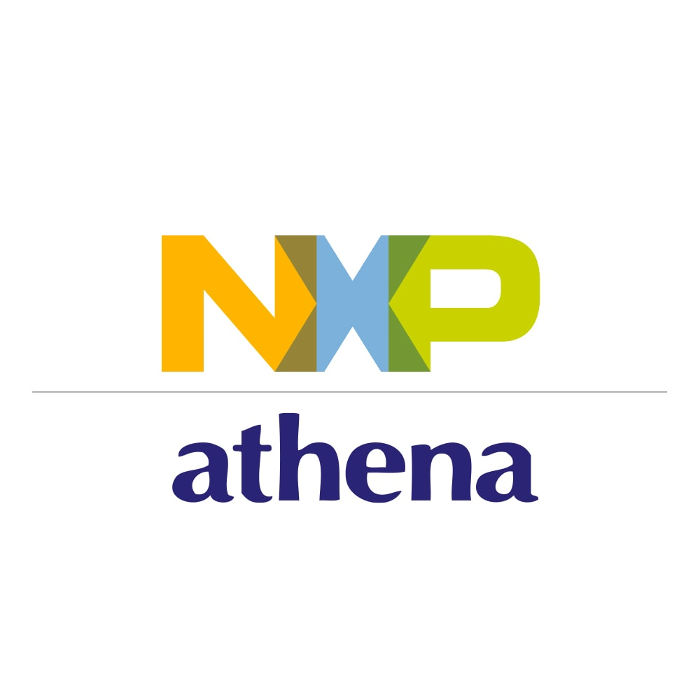 Athena SCS acquired by NXP
