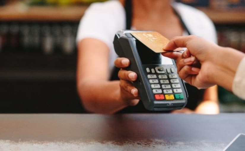 Blog - Is there a future for payment cards?