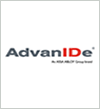 AdvanIDe training