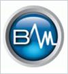 BAM Labs