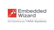 Embeded Wizard