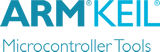 Keil Microcontroller Development Kit