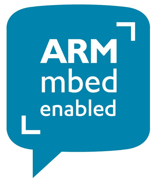 ARM mbed development platform brings web-based SDK