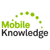 MobileKnowledge Logo