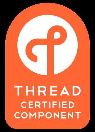Thread iPv6-based Mesh Networking Protocol | NXP