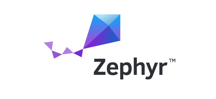 Zephyr Performance Analysis - Summary