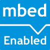 mbed enabled