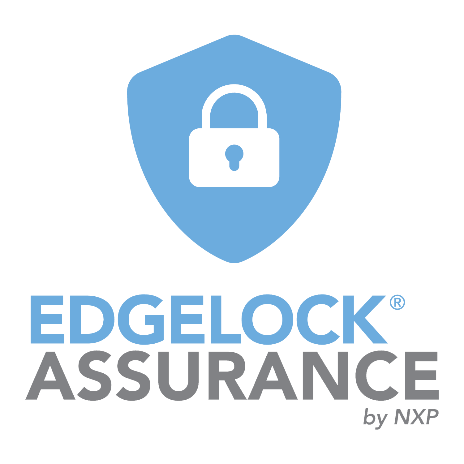 EdgeLock Assurance Program