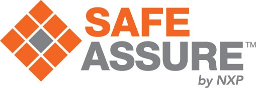 Safe Assure Logo
