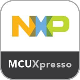 MCUXpresso