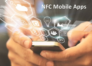 NFC Mobile Apps