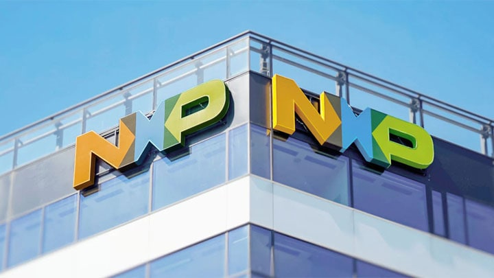 NXP Semiconductors to Present at Upcoming Investor Conferences
