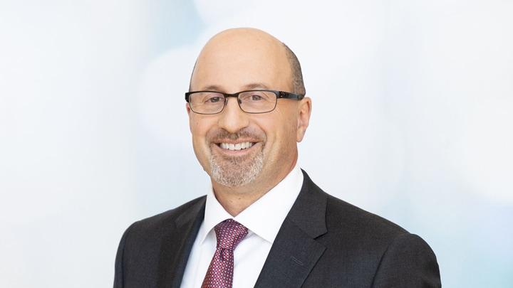 David Reed Nxp Semiconductors