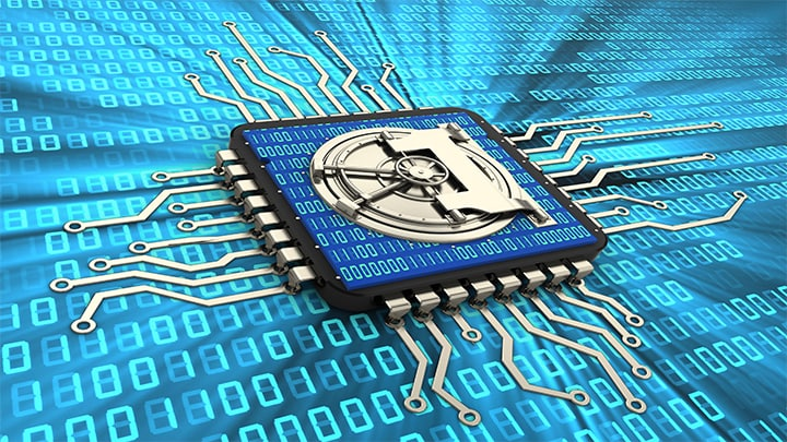 Security Subsystems for Systems-on-Chip