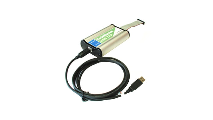 USB TAP for PowerQUICC<sup>&#174;</sup> I