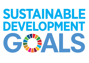 Sustainable Development Goals - Logo
