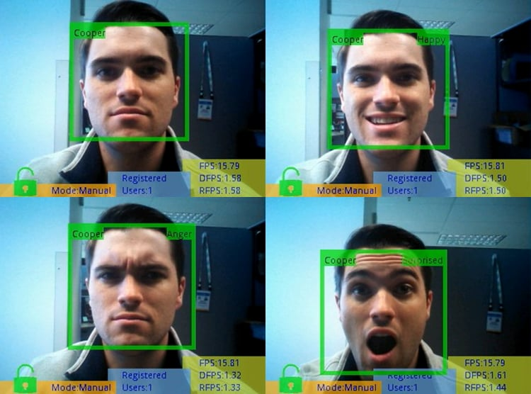 SLN-VIZN-EMOTION-DETECTION-12345.png