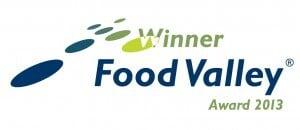 fv-winner-2013