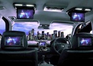 Car-Audio-Entertainment
